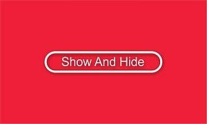 Cara Membuat Show and Hide Komentar Blogger