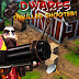 Dwarfs – Unkilled Shooter Fps v1.2 Apk Mod [Unlocked / Ammo]