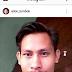 Bermain Instagram dengan Perasaan Ragu