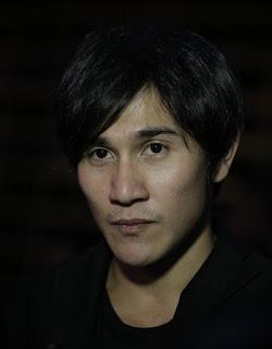 Profil Dan Biodata Vino G Bastian, Pemeran 'Kasino' WARKOP DKI REBORN Update