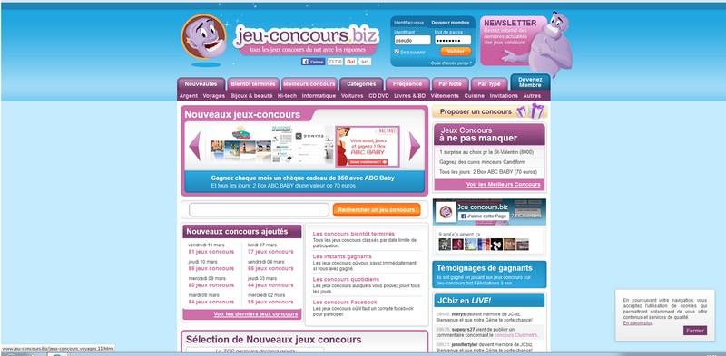 http://www.jeu-concours.biz/