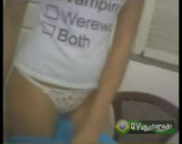 baixar Caiu na Net   Mas uma novinha mostrando sua bucetinha na webcam download