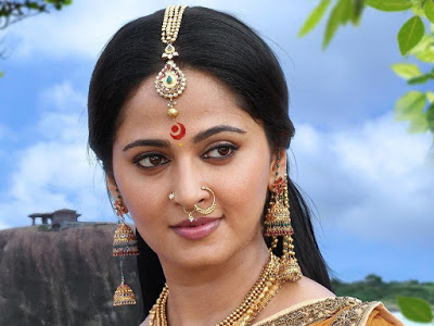 Anushka-Shetty-Latest-Hd-wallpapers-images