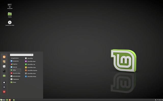 توزيعة-لينكس-مينت-Linux-Mint