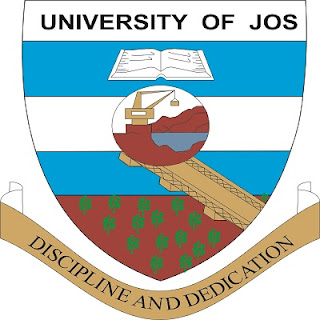 UNIJOS Disclaimer Notice on Lecture Suspension and Special Security