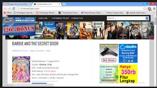 Situs download film gratis