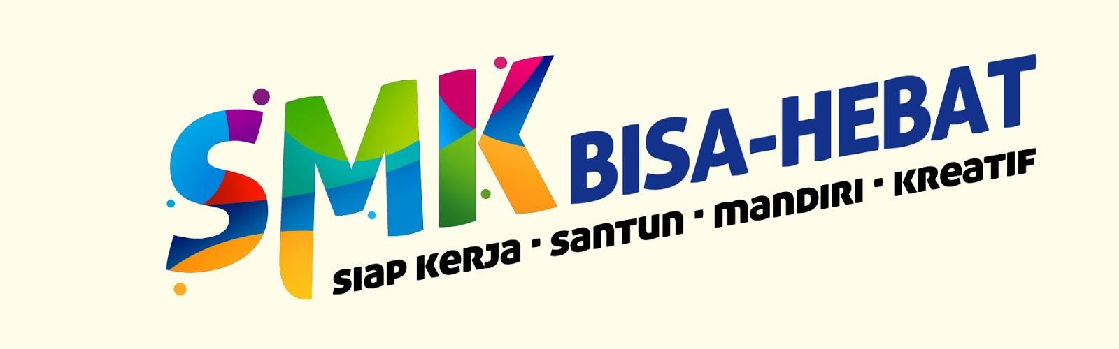 150 Lowongan Kerja Lulusan Ijazah Tamatan Smk Di Lampung Terbaru Juni 2021 Karir Bandar Lampung