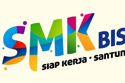 +150 Lowongan Kerja Lulusan/Ijazah/Tamatan SMK di Lampung Terbaru Desember 2018