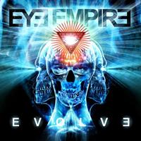 [2013] - Evolve