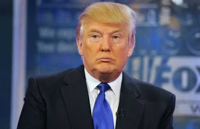 I Banned Citizens Of Muslim Countries, Not Muslims – Donald Trump