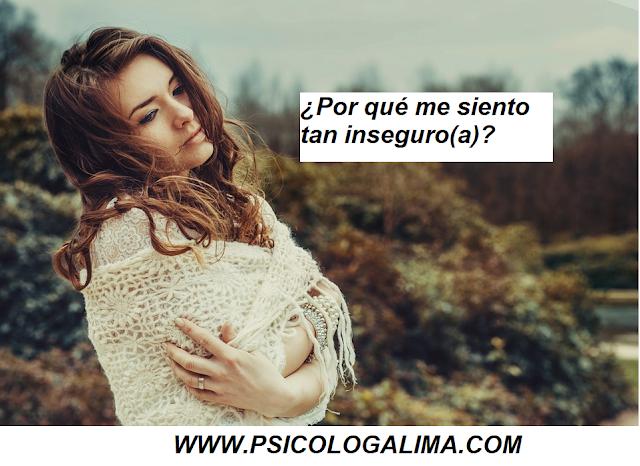 autoestima psicólogos lima Perú