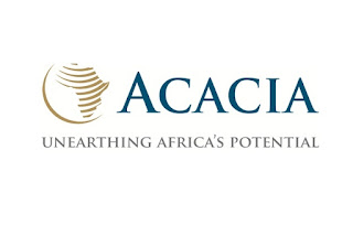 2 Job Opportunities at Acacia Mining, Environmental Officers