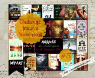 http://booksdreamsandfiction.blogspot.fr/2015/11/challenge-jeunesse-young-adult.html