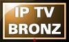 IPTV BRONZ