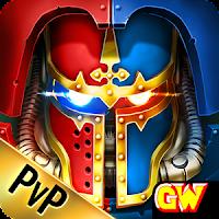 Warhammer Freeblade MOD APK