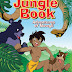 The Jungle Book: The Adventures of Mowgli Complete 52 Episodes Hindi