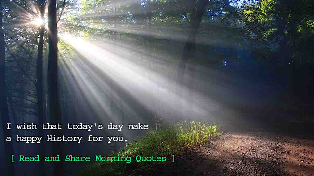 Unique Good Morning Quotes For Whatsapp Good Morning Shayari In