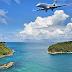 5 Tips Mengatasi Masalah Ketakutan Menaiki Kapal Terbang