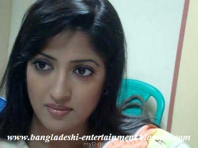 Drama meaning in bengali / Mr bean cartoon new episodes 2014