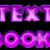 TEXT BOOKS FOR SCERT KERALA – STD CLASS VIII