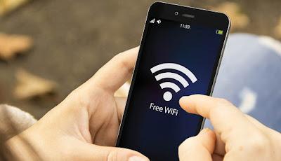 تطبيق Wifi WPS Plus مدفوع للأندرويد, تهكير ويفي بدون روت, اختراق الواي فاي بدون روت للاندرويد 2018, برنامج تهكير الواي فاي بدون روت, اختراق wifi