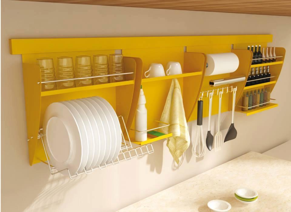 Creative%2BKitchen%2BCabinets%2BDisplay%2B%2526%2BStorage%2BShelving%2BUnits%2BSolutions%2B%2B%252813%2529 30 Creative Kitchen Cabinets Display & Storage Shelving Units Solutions Interior