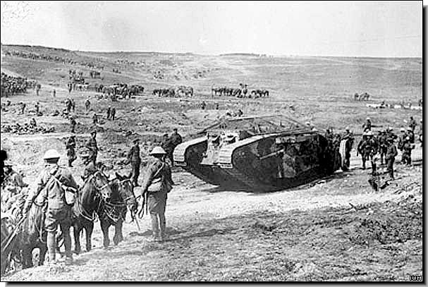how successful was the battle of the somme essay The battle of passchendaele also known as the third battle  the third battle of ypres history essay  territory was successful and was a shining.