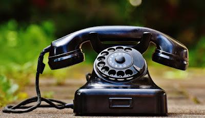 Chollos en tres viejas glorias y un modelo actual y ofertas en otros cuatro smartphones