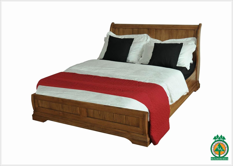 Productos Maderables de Cuale: La madera más fuerte para camas ...