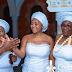Regina Daniels reveals Why she was 'initiated' into Aniocha women's cult when I got married to Ned Nwoko