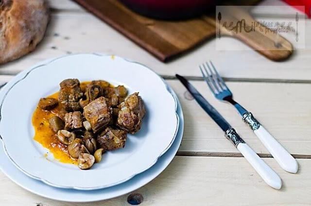 costilla-cerdo-castañas1