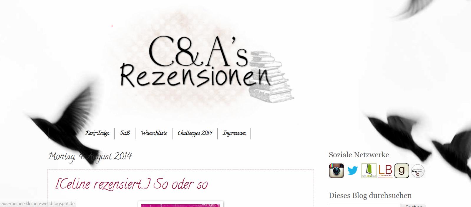 http://aus-meiner-kleinen-welt.blogspot.de/
