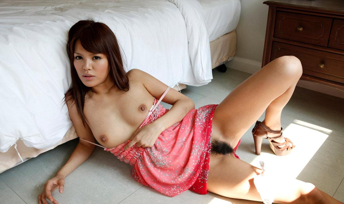 coco aiba sexy naked pics 02
