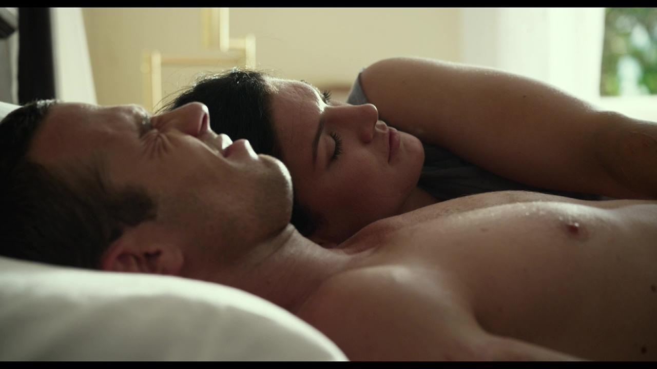 Gina Carano Nude Fakes