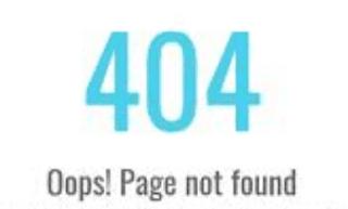 Cara Menghapus URL Posting Blog secara Permanen