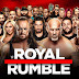 Download WWE Royale Rumble ( 2017 ) Subtitle Indonesia Full Movie