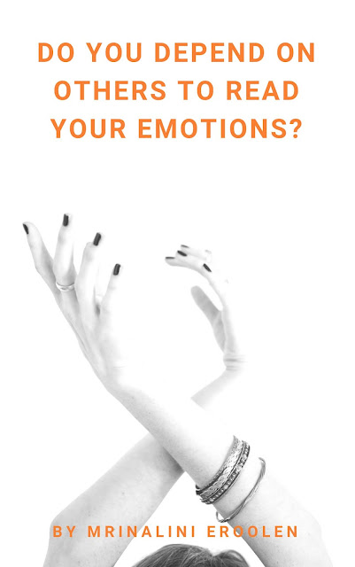 Read Your Emotions