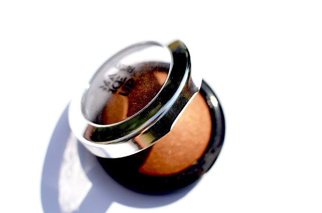 Make up Factory  eyeshadow 28C. тени на каждый день, макияж для начинающий, простая растушевка, офисный макияж, идеальные смоки,