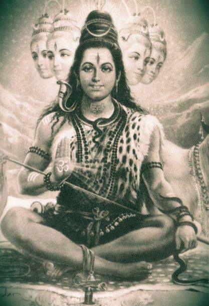 KARNATAKA: Ramanagara District Lord Shiva Temples - ರಾಮನಗರ ಜಿಲ್ಲೆ ಈಶ್ವರ ದೆವಸ್ಥಾನಗಳು
