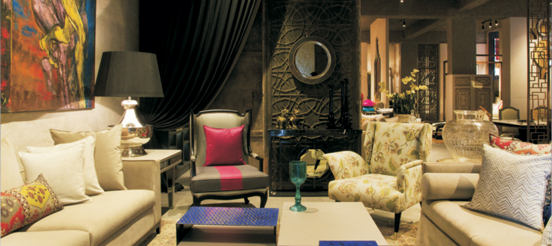 top interior designers in delhi beyond designs