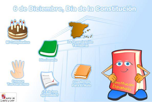 http://www.educa.jcyl.es/educacyl/cm/zonaalumnos/tkPopUp?idContent=14400&textOnly=false
