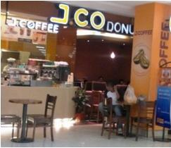 Lowongan Kerja JCO Panakukang Makassar