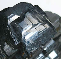 Magnetita.jpg
