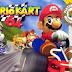 Descargar Mario Kart para Pc