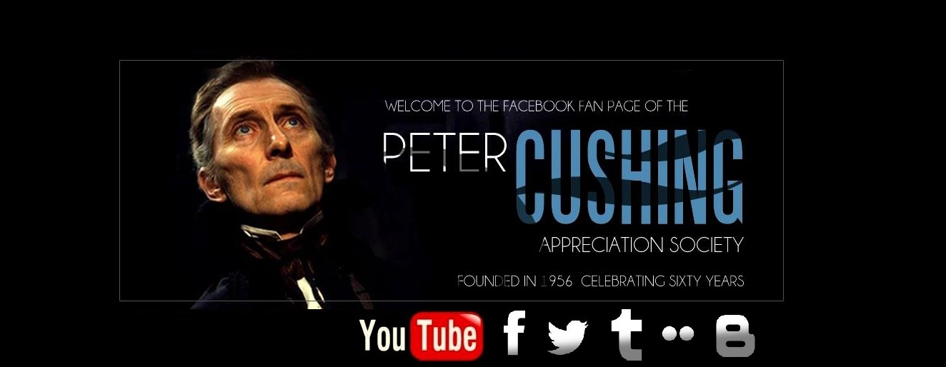 PETERCUSHINGBLOG.BLOGSPOT.COM (PCASUK)
