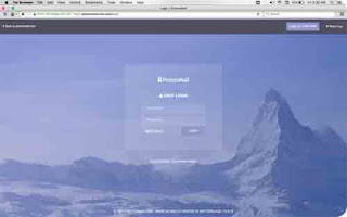protonmail software