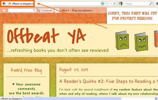 Blogs in teens networkedblogs com #13