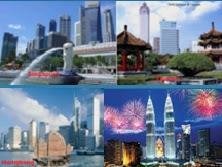 Lowongan Kerja Singapura- Hongkong-Taiwan Malaysia - Info hub Ali Syarief Hp. 089681867573-087781958889 - 08132043200