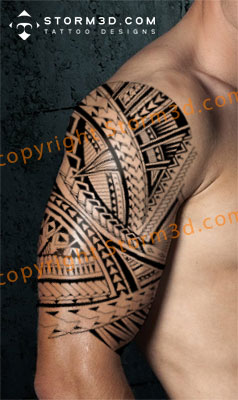 digital mock-up tattoo photoshop how to