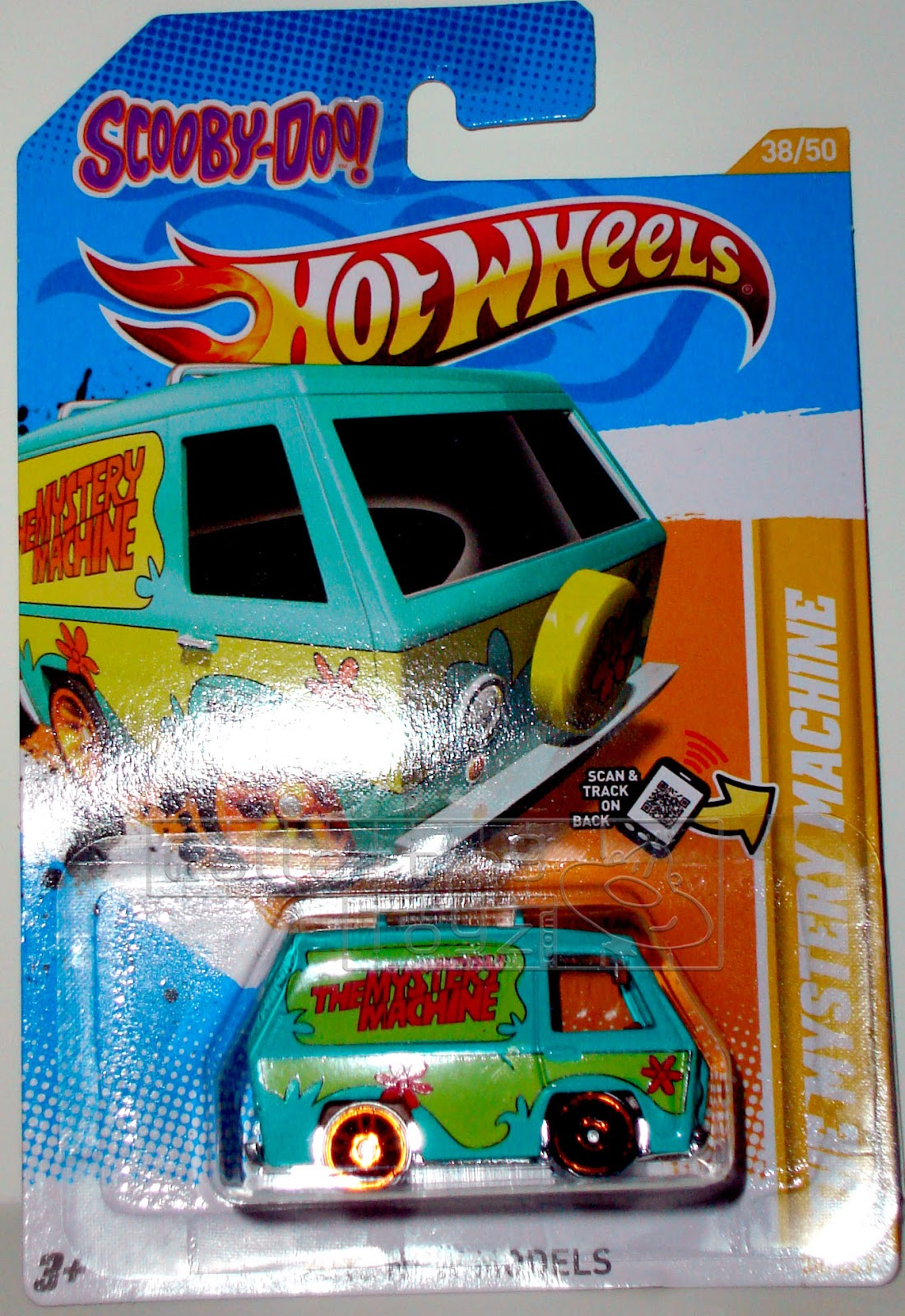 Collecting Toyz Hot Wheels The Mystery Machine And Red Bird Angry Tony Hawk Circuit Boards By Hexbug Power Axle Set Innovation First